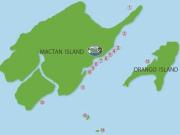 mactan-map