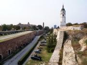 ベオグラード要塞