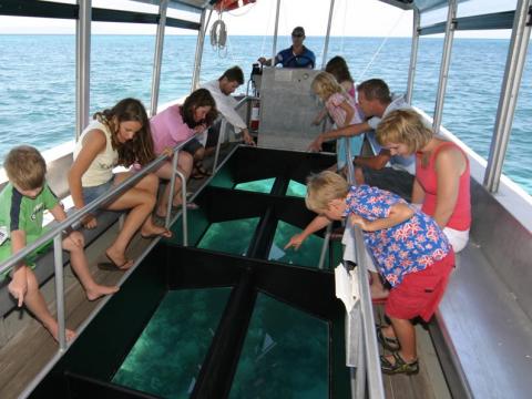 glass-bottom-boat