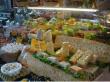 Culinary Walks5