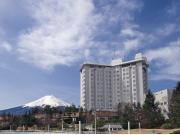 141231highlandresort_hotel&spa_shinHRgaikan(1)