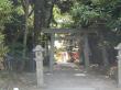 石神さんツアー
