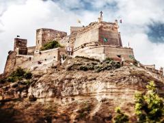 20141209121555_288122_castillo_monzon