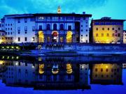 Arno-Notte