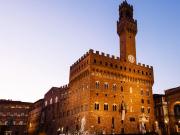 Palazzo-Vecchio-notte