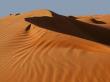 Wahiba Sands2