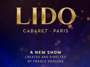 LIDO_new_show