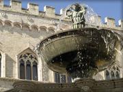 perugia-fontana