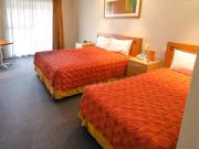 oph-standardroom-bedroom-480x480