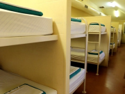 OutbackPioneerLodge-dorm-bunkbeds-480x480
