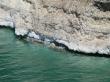 Dead_Sea,_Jordan_02