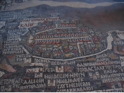 madaba-map