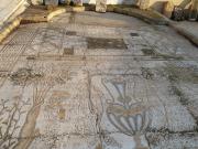 Madaba_Museum_P1090263