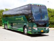 New_Roberts-Hawaii_bus_rev