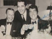 Frank Sinatra_Dean Martin