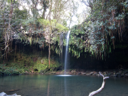 hana_cave02
