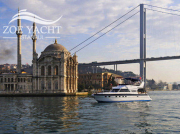 istanbul-sightseeing-boat-tour