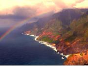 sunshine_kauai01