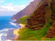 sunshine_kauai06