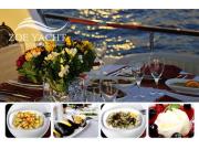 istanbul-dinner-cruise