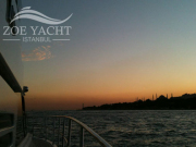 bosphorus-sunset-cruise-sultanahmet2