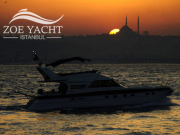 bosphorus-sunset-cruise-3