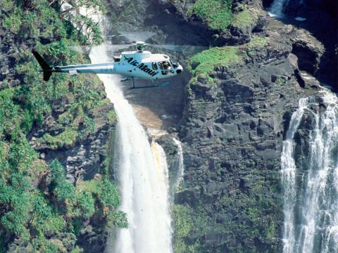 Maui Tours Amp Activities Fun Things To Do In Maui  HawaiiActivities