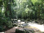 ナムアンの滝3