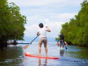 lembongan_mangrove-32