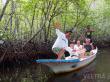 lembongan_mangrove-01