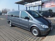 プラハ車2