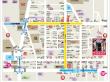 hera map