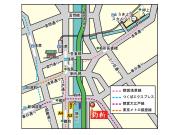 釣新_map