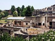 pompei5
