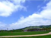 7【十勝川温泉】エコロジーパーク