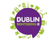 dublin-sightseeing-logo