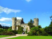 Mal Castle