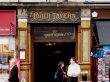 punch_tavern2