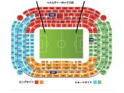 inter_seat_map