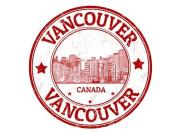 vancouver_circle