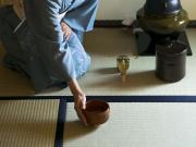 茶道体験04
