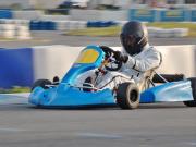 ランチレーシング01