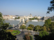 11 from buda_518_389_90