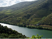 custom-e1ead8d1-douro-valley-1