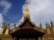 That Luang (2)
