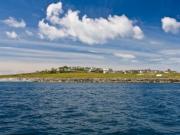 イニシュモア島2