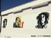 Bob_Marley_Museum