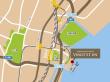 東京ヴァンテンアンクルーズ_map_access03車
