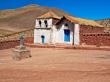 Machuca (1)
