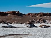 Valle de La Luna (3)